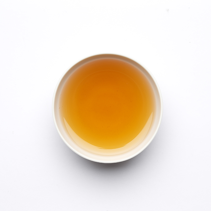 Beipu Exquisite Oriental Beauty Oolong